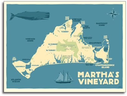 photo marthas_vineyard_map.jpeg