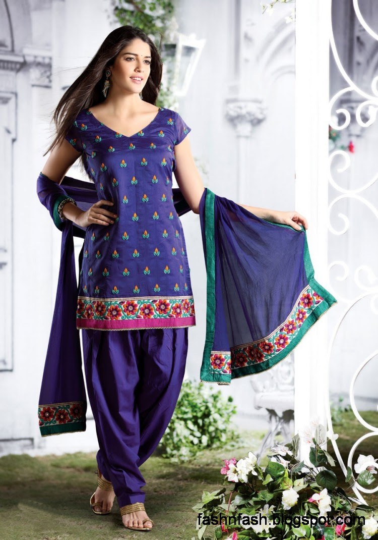 Indian-Casual-Party-Wear-Shalwar-Kameez-Festival-Salwar-Kamiz-New-Latest-Fashion-Dress-1
