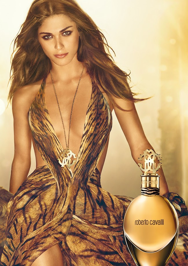 h - Roberto Cavalli Parfum ADV_2
