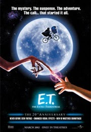 Movies That Start With E