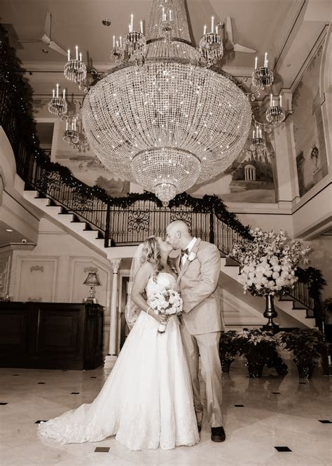Pure Platinum Party Blog ? Your one stop shop for wedding