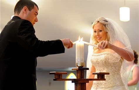 Wedding Rituals   Texas Wedding Ministers