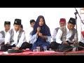 Seni Musik Bernuansa Islami, Marawis dari Desa Mekarsari