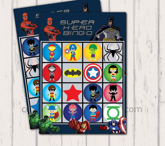1000+ images about Teacher on Pinterest | Super hero theme, Pool ...
