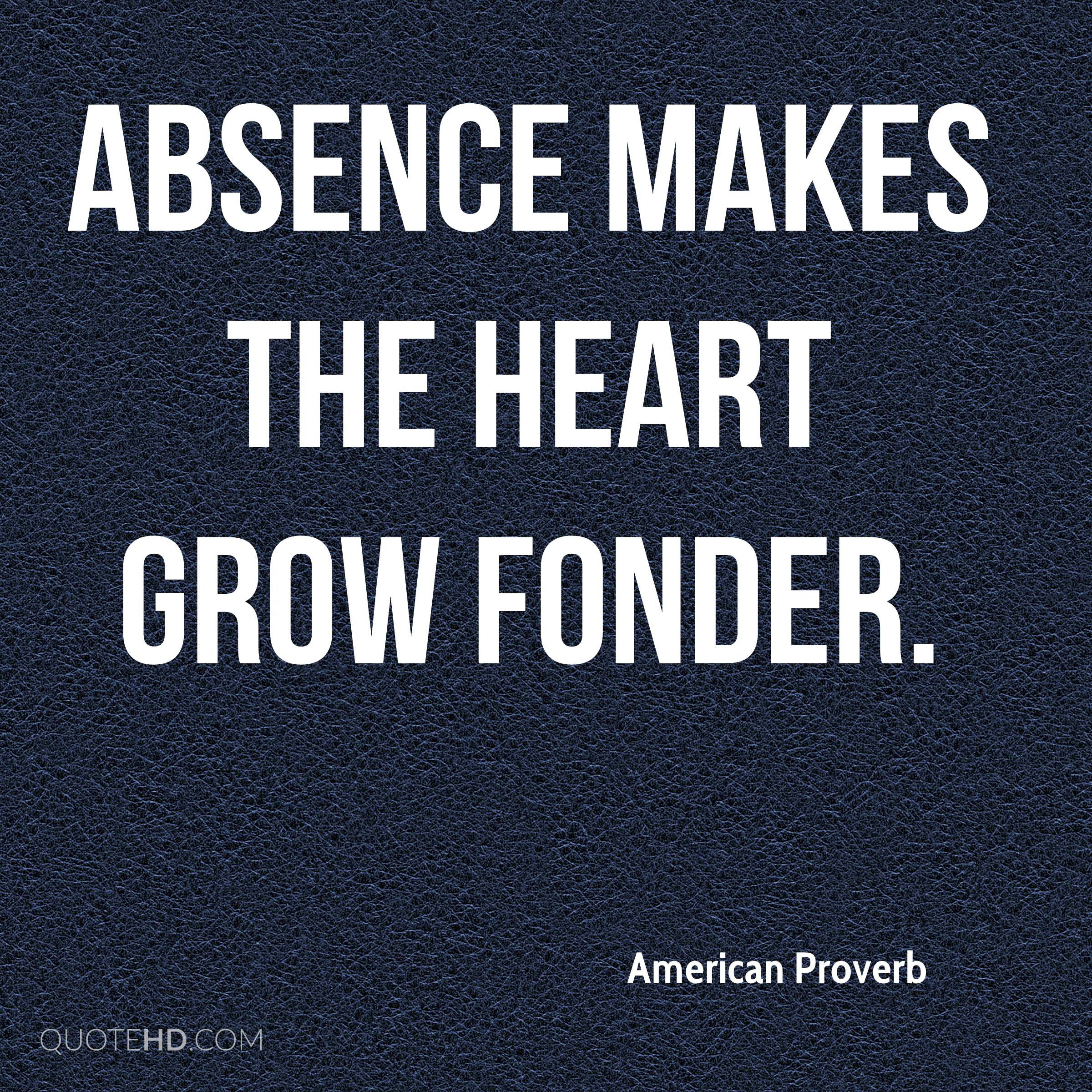 American Proverb Quotes Quotehd