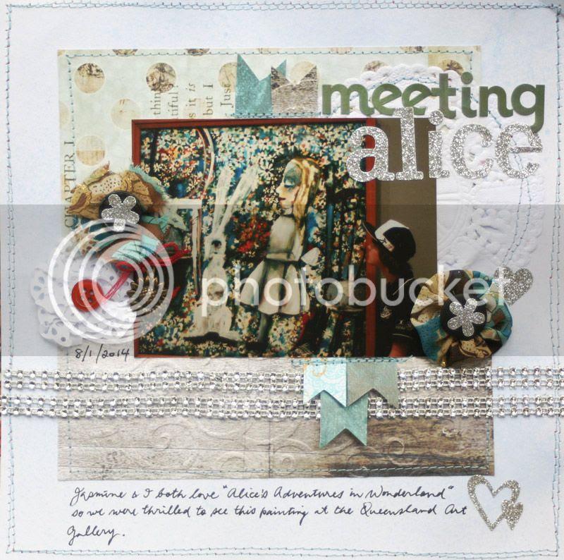 photo Meeting-Alice-1.jpg