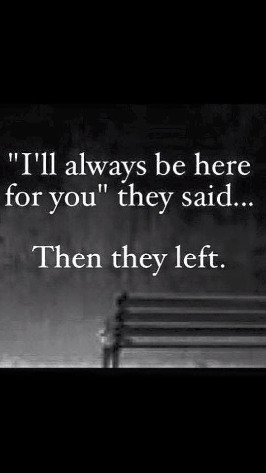 New Quotes About Friends Leaving You Behind   Soaknowledge