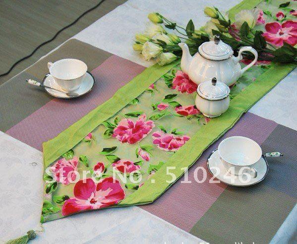 Online Get Cheap Sheer Linen Fabric -