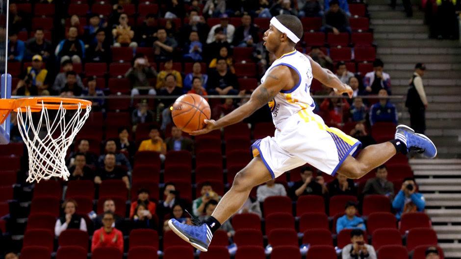 Resultado de imagem para basquete