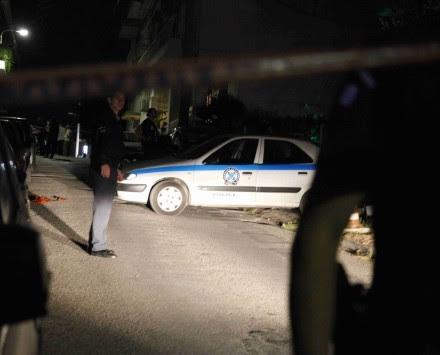 Ηράκλειο: Μαχαίρωσε τον άντρα της μπροστά στο ανήλικο παιδί τους - Συνελήφθη η μάνα του ανήλικου!