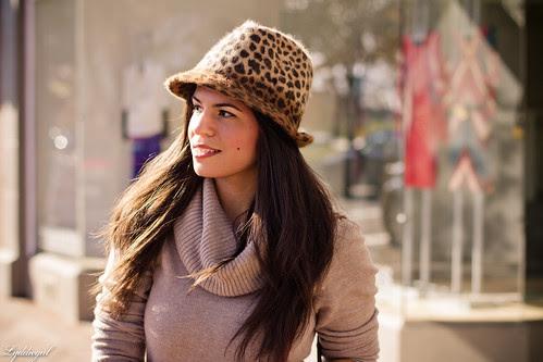 leopard fedora-4.jpg