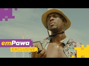 Download Video | Mr Eazi & King Promise ft Joey B – Call Waiting