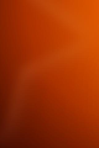 Download 6000+ Wallpaper Android Orange  Paling Baru
