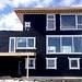 Bertone_Residence_Progress_Pic_3_22_13 (3)