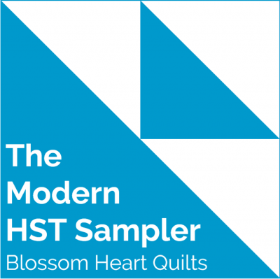 The Modern HST Sampler QAL