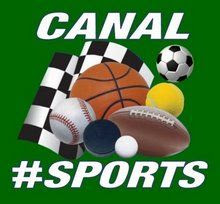 Canal #Sports