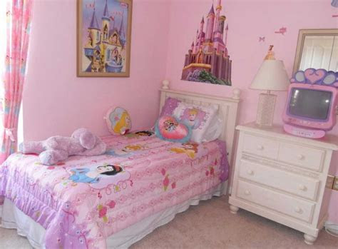 kids desire  kids room decor amaza design