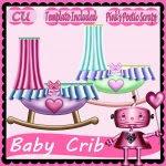 Baby Crib Script