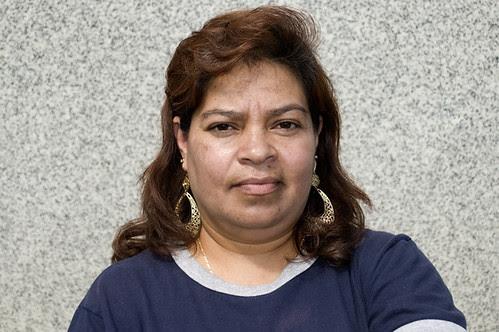 woman striker_0447_new printed web