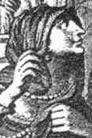 Rictrudis de Marchiennes, Santa
