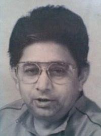 श्रीकांत वर्मा