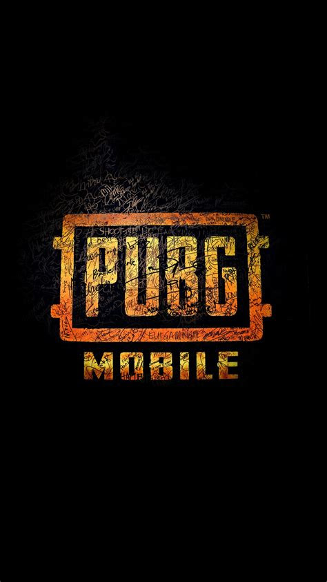 pubg mobile  wallpapers hd wallpapers id