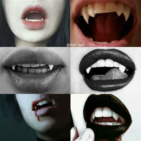 pinterest athellxamanda vampire aesthetic en