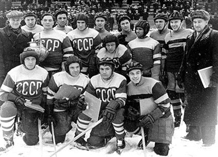 1954 Soviet Union team photo 1954SovietUnionteam.jpg