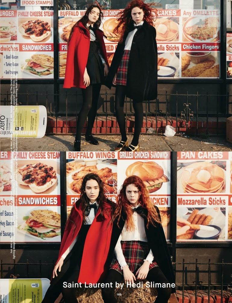 binx-walton-mona-matsuoka-natalie-westling-by-roe-ethridge-for-dazed-magazine-fall-2014
