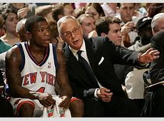 Nate Robinson: 'The NBA Gave Me My Depression'