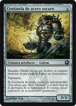 http://media.wizards.com/images/magic/tcg/products/scarsofmirrodin/8uvmirwx2u_es.jpg