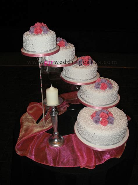 18  Unique Wedding Cake Stand cake stands for wedding