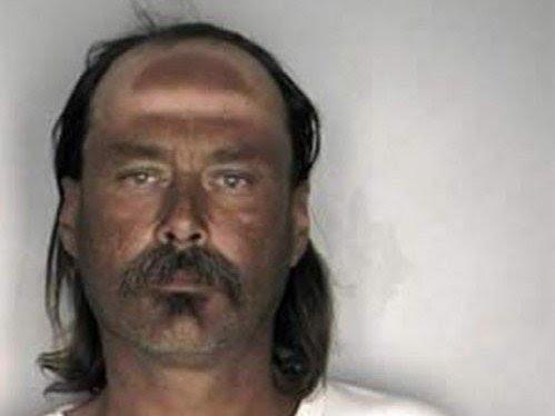 Οι πιο τραγικές φωτογραφίες συλληφθέντων (31)