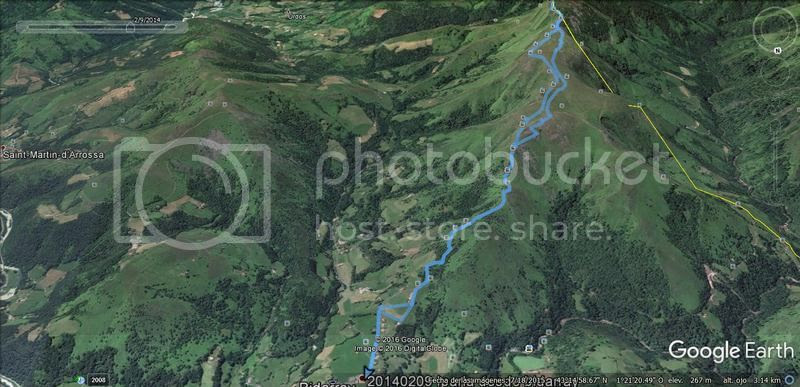 photo talatze earth.jpg