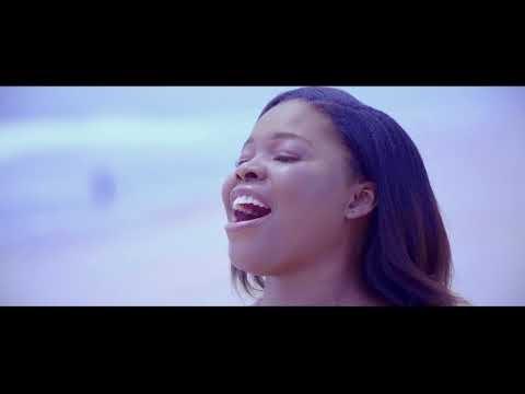 "Favour Uzo – ""The King"" (Official Video)   @onuhafavour  "