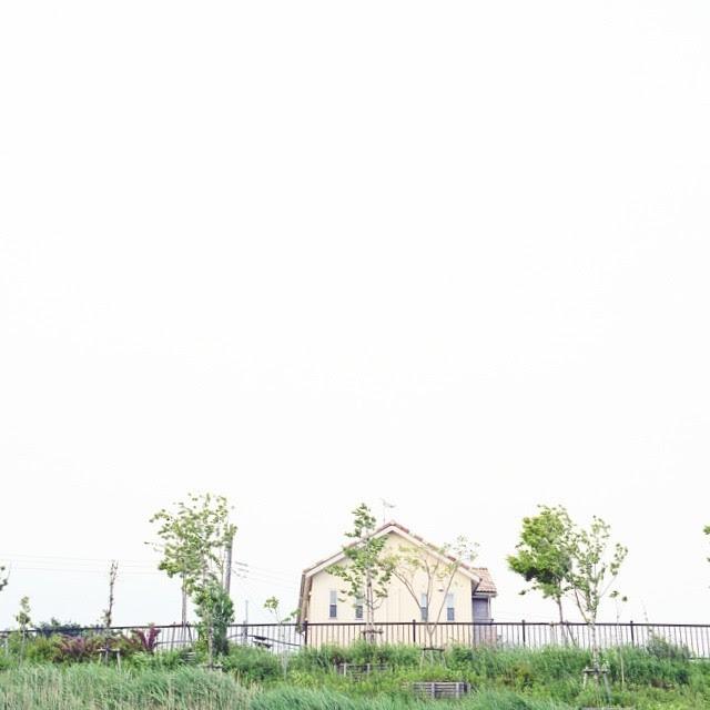 ペンタックス 写真家 - さよならPENTAX 板橋本社 写真家・相原正明のつれづれフォト