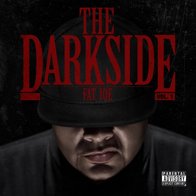 Fat Joe - The Darkside, Vol. 1 (Album) [iTunes Plus AAC M4A]