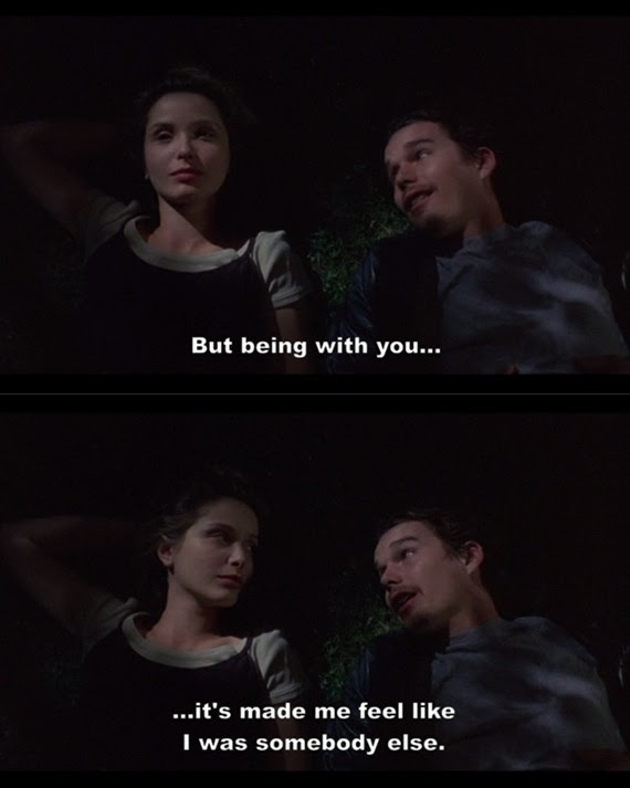 Quotes Before Sunrise Image Quotes At Relatablycom