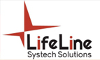 Image result for Lifeline Systech Solutions logo
