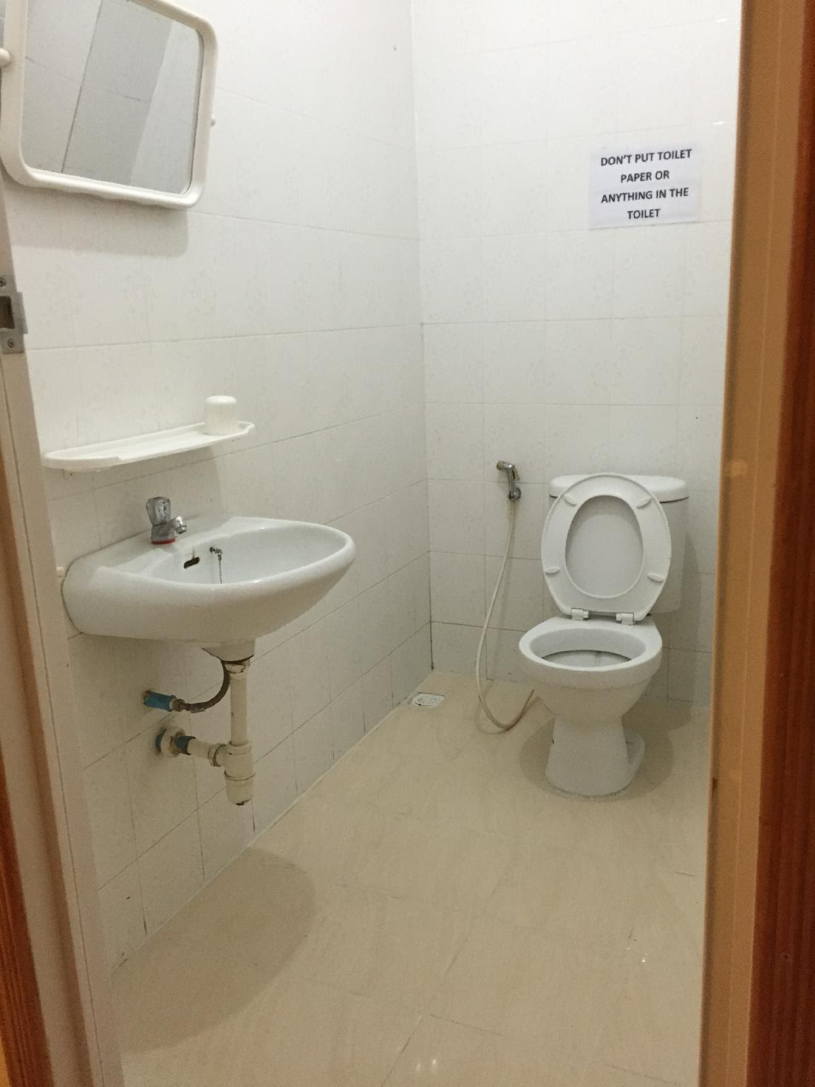 Reviews Golden River Palace Guesthouse