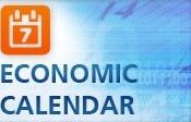 economic-calendar-1-5