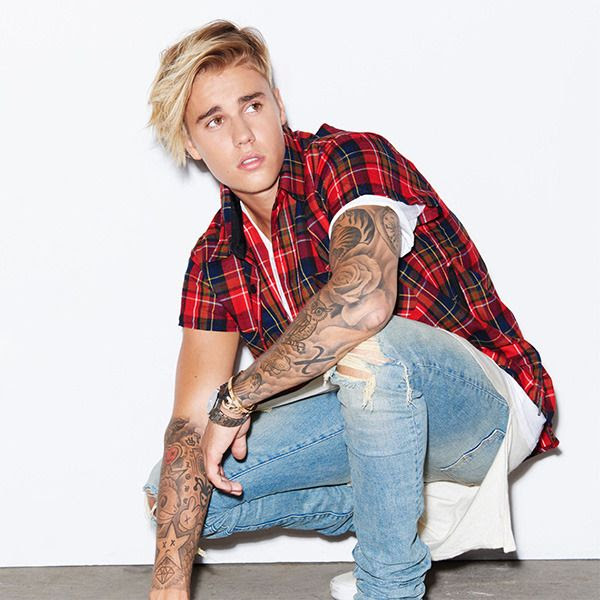 Justin Bieber photo Justin-Bieber-Announces-New-Album-8216Purpose8217.jpg