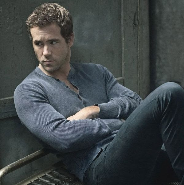 Ryan Reynolds photo ryan-reynolds-covers-details-august-2013-03.jpg