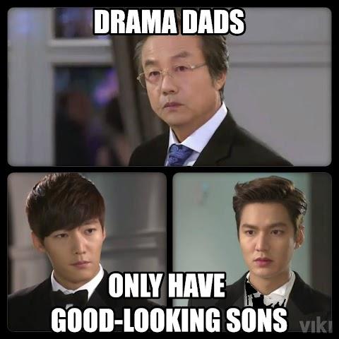 Funny Memes Korean