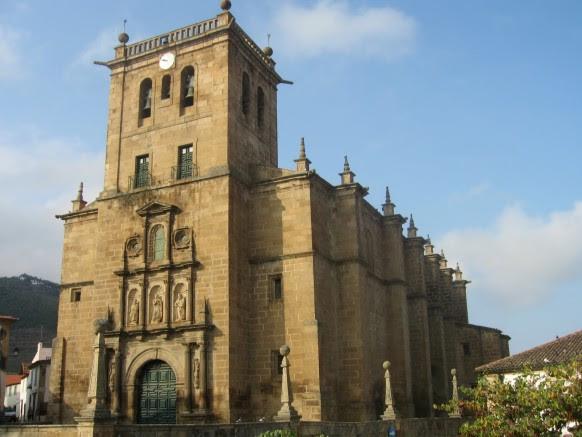 Torre de Moncorvo - Coisas Judaicas