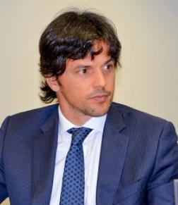 Fábio Faria recebe mais de R$ 1 milhão do PSD