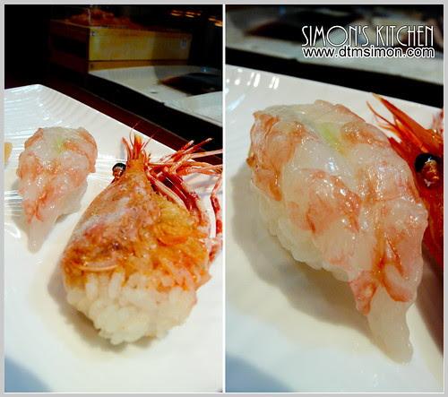 小園壽司割烹24.jpg