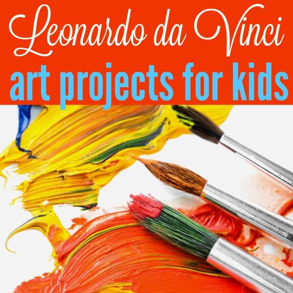 square-renaissance-art-project-ideas-for-kids-