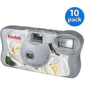 25  best ideas about Disposable Camera on Pinterest