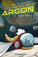 SternenschiffArgon1